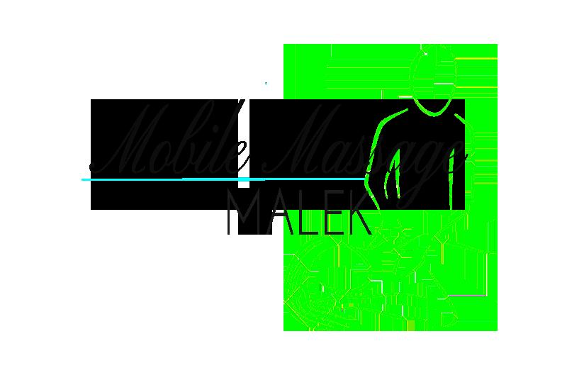 Mobile Massage Malek - Ihre Entspannung ist unsere Pflicht